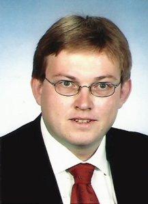 alexander_levin